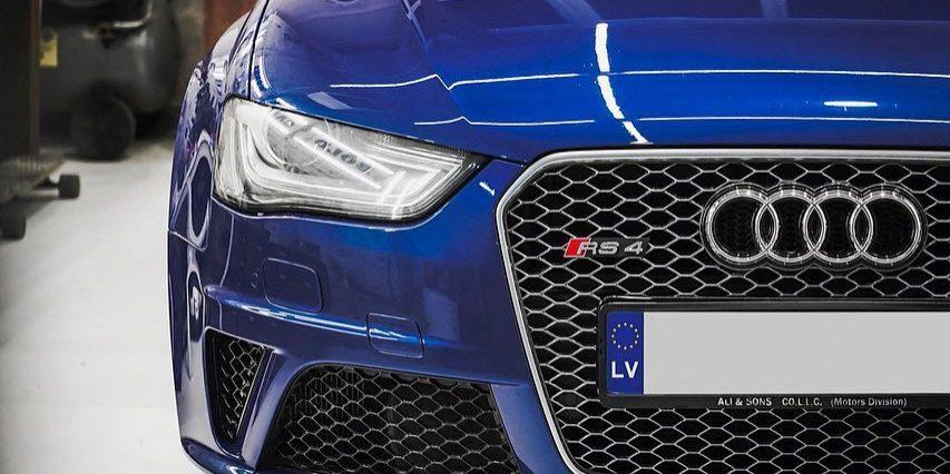 Bold_Car_Works_Riga_Audi_RS4_02