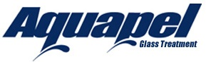 Aquapel logo